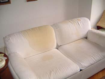 Nettoyage de mobilier Tapisxpert Genève